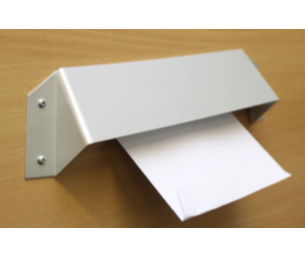 Letter Box Security Hood